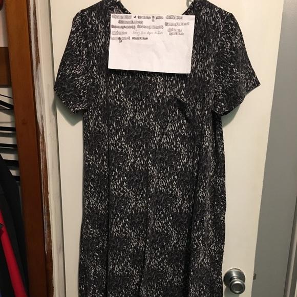 LuLaRoe Dresses & Skirts - ☀️ SUMMER SALE ☀️ LuLaRoe Carly